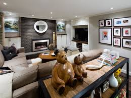 Family Friendly Living Rooms  Tips For Creating A Family - Kid living room furniture