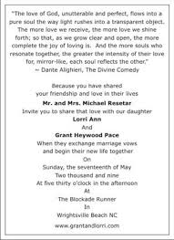 Wedding Card Matter In Hindi Indian Wedding Cards