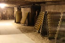 diy wine rack plans home design ideas
