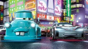 cars sarge and fillmore kabuto world of cars wiki fandom powered by wikia