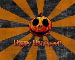 halloween wallpapers hd cool halloween wallpapers
