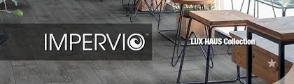 impervio house engineered waterproof luxury vinyl flooring