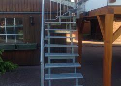 arktic treppen treppenvarianten arktic treppenbau gmbh planung herstellung