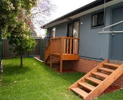 granny flats in blacktown nsw amescorp