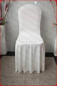 ivory chair covers ivory chair covers popular ivory chair covers for weddings buy