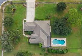 large one homes acreage lifestyle homes for sale on one acre or more