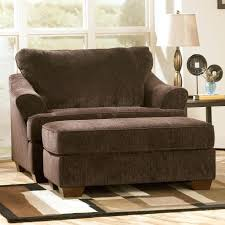 reading chair with ottoman reading chair with ottoman medium size of chair with ottoman with