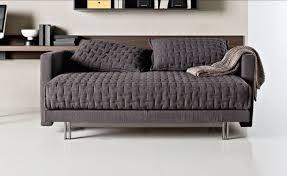 kleine sofa kleine sofas mit schlaffunktion 77 with kleine sofas mit