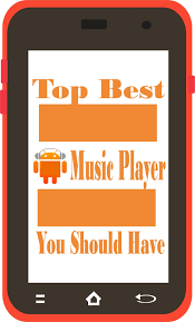 5 best android music player apps 2017 with equalizer