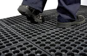 Interlocking Rubber Floor Tiles Interlocking Rubber Floor Tile Image Collections Home Flooring