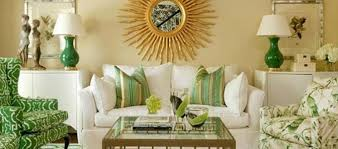 choose color for home interior choosing a color palette for your home home design