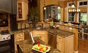 Kraftmaid Kitchen Cabinets Price List by Kitchen Cabinet Exceptional Kitchen Craft Cabinet Price List