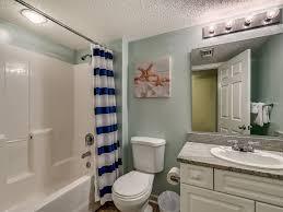 fabulous oceanfront 4 bedroom south shore villas condo 704 north property image 11 fabulous oceanfront 4 bedroom south shore villas condo 704