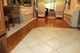 Rubber Underlay For Laminate Flooring Flooring Magnificent Laminate Flooringayment Images