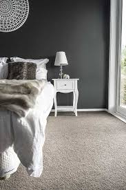 best 25 grey carpet bedroom ideas on pinterest grey bedroom