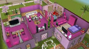 how can i design my own house online for free design room d