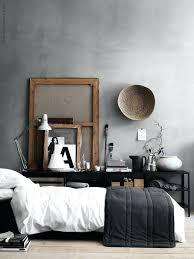 home designs unlimited floor plans concrete wall interior design minimal interior design inspiration 8