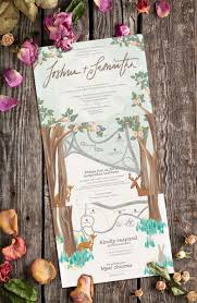 Wedding Invitation Cards Singapore All About Customised Wedding Invitations With Pearlyn And Paper