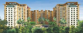 3 bhk in balewadi buy 3 bhk apartments flats for sale in