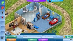 house design virtual families 2 10 best virtual families 2 images on pinterest virtual families 2