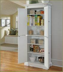 pantry cabinet white pantry cabinet with kinnanes pantry