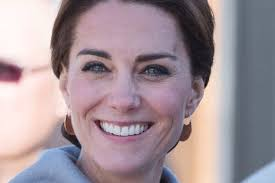 kate middleton earrings shelley macdonald on kate middleton as a client canada