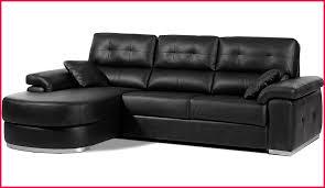 coussin de canapé coussin canapé pas cher 227167 coussin pour canape pas cher maison