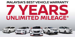 nissan almera price 2017 nissan and infiniti now provide a seven year unlimited mileage