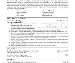 veteran resume exles us army excellent to civilian resume exles template veteran