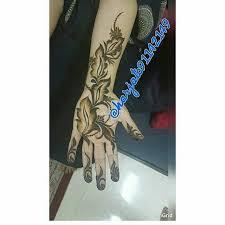 82 best am images on pinterest henna mehndi mehendi and henna