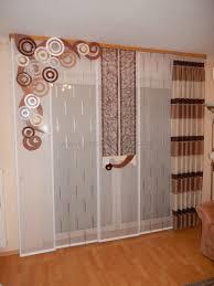 Wohnzimmer Gardinen Ausgezeichnet Designer Gardinen Wohnzimmer Design Stunning Moderne