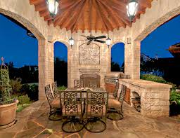 Backyard Barbecue Grills Gorgeous Storage Container Shedin Patio Modern With Gorgeous