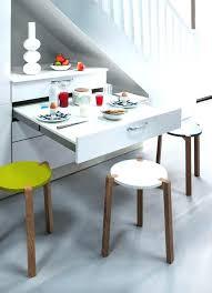 bar meuble cuisine meuble cuisine bar bar pour bar cuisine 5 7 meuble cuisine bar pas