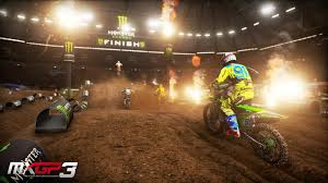 how to race motocross mxgp3 the official motocross videogame on steam