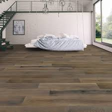 country hickory kraus flooring