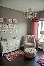 couleur tendance pour chambre ado fille beau couleur de chambre tendance 1 chambre fille chambre