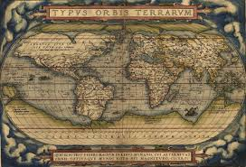 Map Tattoo Old World Map Tattoo Print Photos Pictures And Sketches