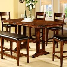 Dining Room Tables With Built In Leaves Kitchen Table With Leaf Insert Trends Including Dining Room Tables