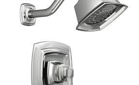 Moen Shower Faucets Perfect Concept Yoben Memorable Joss Sample Of Duwur Sensational