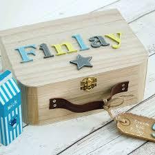 Personalised Keepsake Box Přes 25 Nejlepších Nápadů Na Téma Personalised Memory Box Na