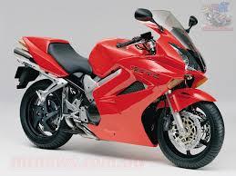 honda vfr 750 a very fine ride the vfr750 with phil hall mcnews com au