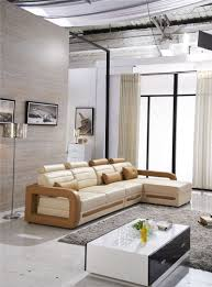 Corner Sofa Set Images With Price Compare Prices On Elegant Sofa Set Online Shopping Buy Low Price