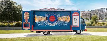 Long Island Drag Racing Amazon by Amazon Treasure Truck Home Facebook