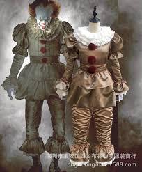 Custom Halloween Costumes Custom Halloween Costume