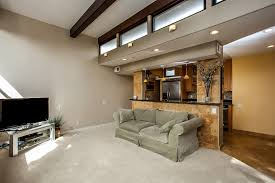 Recessed Lighting Layout Calculator Ceiling Lights Beauteous Diy Recessed Lighting Drop Ceiling