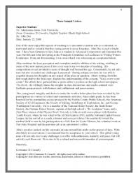 term paper topics on information technology cover letter builder