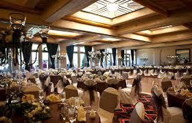 santa fe wedding venues wedding venues in new mexico new mexico weddings