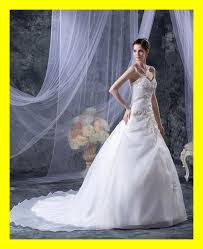 Hire A Wedding Dress Wedding Dresses Hire Uk