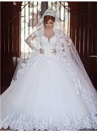 wedding dresses 200 unique ivory wedding dresses cheap ivory wedding dresses
