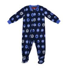 hanukkah clearance famjams hanukkah family pajama set men s jcpenney